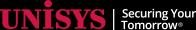 Unisys Corporation