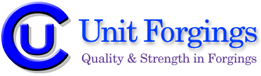 Unit Drop Forge Company Inc.