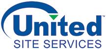 United Site Services, Inc.