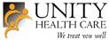 Unity Health Care Inc