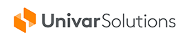 Univar Solutions USA Inc