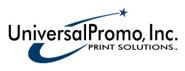 UniversalPromo, Inc.