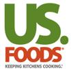US Foods, Inc.