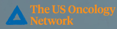 US Oncology Network-wide Career Opportunities
