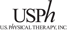 U.S. Physical Therapy Inc.