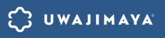 Uwajimaya, Inc.