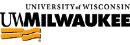 UW - Milwaukee
