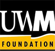 UWM Foundation