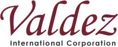 Valdez International Corp.