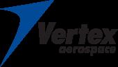 Vertex Aerospace LLC