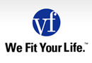 VF Outdoor, Inc.