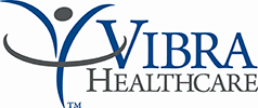 Vibra Healthcare