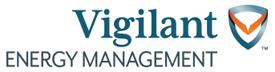 Vigilant Energy Management