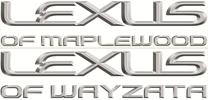 Village Automotive Featuring Chevrolet & Lexus Brands
