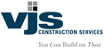 VJS Construction Services, Inc.