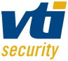 VTI Security