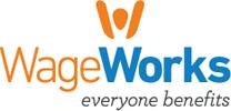WageWorks, Inc.