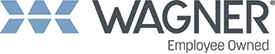 R&B Wagner, Inc.