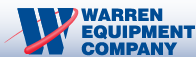 Warren Administration Co