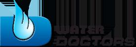 Water Doctors