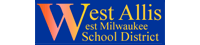 West Allis - West Milwaukee School District