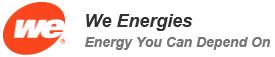 We Energies