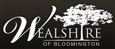 Wealshire of Bloomington