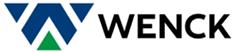 Wenck Associates
