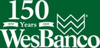 WesBanco Bank Inc.