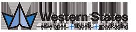 Western States - Envelopes, Labels & Packaging
