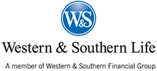 Western and Southern Life