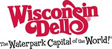 Wisconsin Dells Area