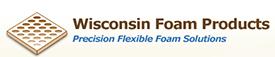Wisconsin Foam Products, Inc.