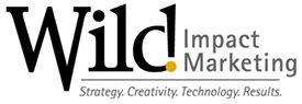 Wild Impact Marketing
