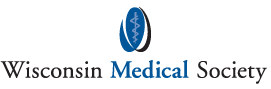 Wisconsin Medical Society