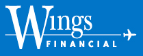 Wings Financial Credit Union