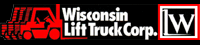 Wisconsin Lift Truck Corp