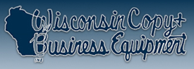 Wisconsin Copy & Business Equipment