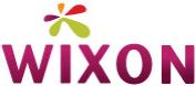 Wixon Inc