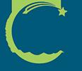 Wisconsin Youth Company