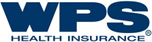 WPS Health Solutions
