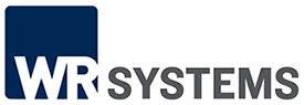 WR Systems