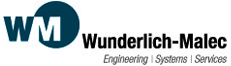 Wunderlich-Malec Engineering