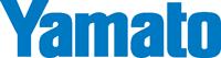 yamato corporation