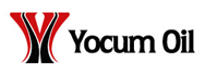 Yocum Oil Company, Inc.