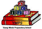 Young Minds Christian Preparatory School