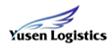 Yusen Logistics Americas Inc.