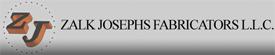 Zalk Josephs Fabricators
