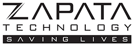 ZAPATA TECHNOLOGY