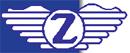 Zignego Company, Inc.